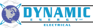 Dynamic Energy Electrical